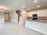 2591 Grasmere View Parkway - Photo 10