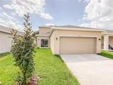 2591 Grasmere View Parkway - Photo 13