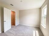 2591 Grasmere View Parkway - Photo 14