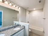 2591 Grasmere View Parkway - Photo 16