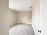 2591 Grasmere View Parkway - Photo 18
