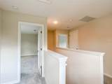 2591 Grasmere View Parkway - Photo 22