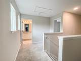 2591 Grasmere View Parkway - Photo 23