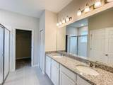 2591 Grasmere View Parkway - Photo 26
