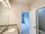 2591 Grasmere View Parkway - Photo 27