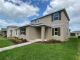 2591 Grasmere View Parkway - Photo 3