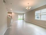 2591 Grasmere View Parkway - Photo 31