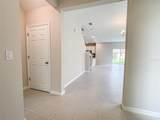 2591 Grasmere View Parkway - Photo 4