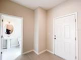 2591 Grasmere View Parkway - Photo 5