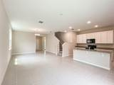 2591 Grasmere View Parkway - Photo 7