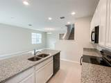 2591 Grasmere View Parkway - Photo 8