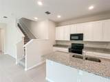 2591 Grasmere View Parkway - Photo 9