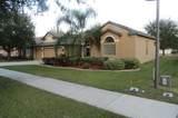 1054 Oak Landing Drive - Photo 4
