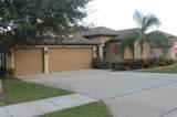 1054 Oak Landing Drive - Photo 5