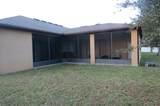 1054 Oak Landing Drive - Photo 6