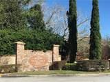 8020 Tuscany Way - Photo 29