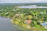 11835 Lake Butler Boulevard - Photo 1
