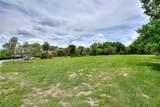 11835 Lake Butler Boulevard - Photo 2