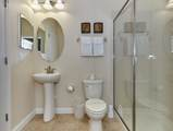 1518 Moon Valley Drive - Photo 16