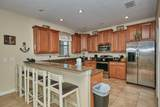 1518 Moon Valley Drive - Photo 9