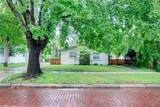 715 Palm Drive - Photo 19