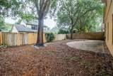 9509 Southern Garden Circle - Photo 45