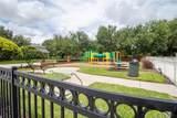 9509 Southern Garden Circle - Photo 47