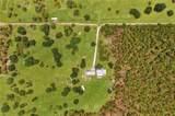 1001 Al Don Farming Road - Photo 4
