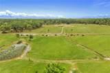 1001 Al Don Farming Road - Photo 6