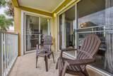6324 Parc Corniche Drive - Photo 10