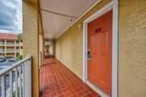 6324 Parc Corniche Drive - Photo 18