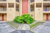 6324 Parc Corniche Drive - Photo 19