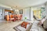 6324 Parc Corniche Drive - Photo 3