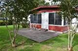 2823 Rogan Road - Photo 43