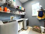603 Canne Place - Photo 16
