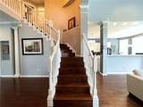 603 Canne Place - Photo 19