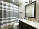 603 Canne Place - Photo 29