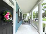 603 Canne Place - Photo 3