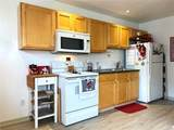 603 Canne Place - Photo 38