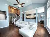 603 Canne Place - Photo 8