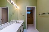 5038 Clubview Court - Photo 18