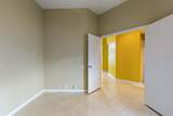 5038 Clubview Court - Photo 21