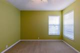 5038 Clubview Court - Photo 22