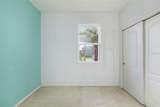 10608 Aldo Moro Drive - Photo 13