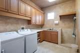 9718 Chestnut Ridge Drive - Photo 27