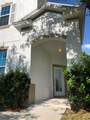 1919 Meadow Crest Drive - Photo 1