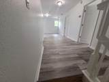 1919 Meadow Crest Drive - Photo 17