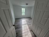1919 Meadow Crest Drive - Photo 19