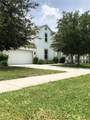 1919 Meadow Crest Drive - Photo 2