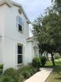 1919 Meadow Crest Drive - Photo 3